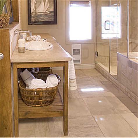 retile bathroom floor tips when retiling your bathroom floor just short of crazy
