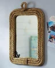 cowboy badezimmerideen mirror for nautical room nursery kinderzimmer