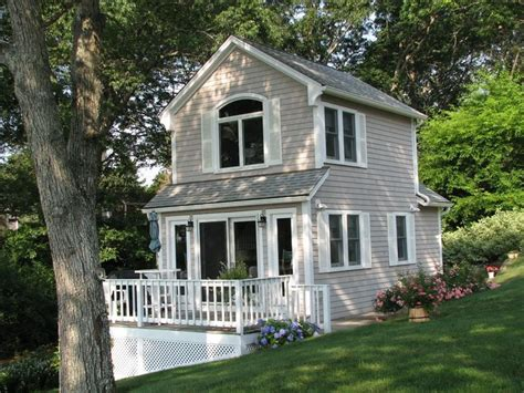 westport ma beautiful waterfront cottage vrbo