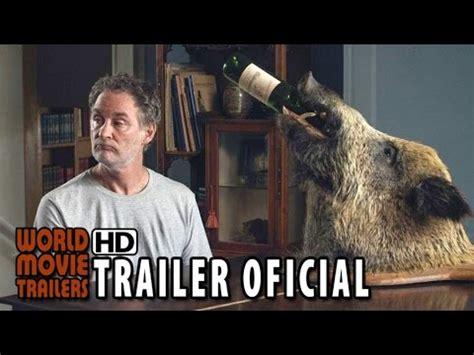 querida trailer minha querida dama trailer oficial legendado 2015