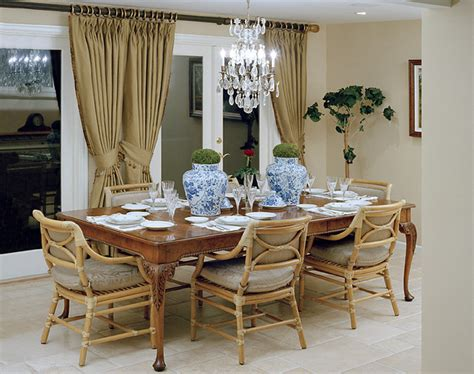 Ne Seattle Traditional Dining Room Other By Dining Rooms Seattle