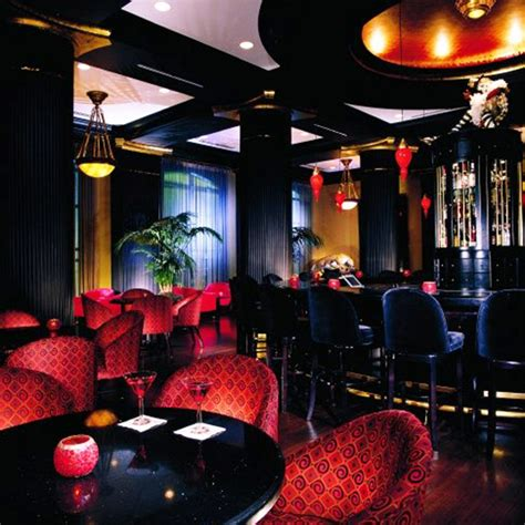 top bars in orlando top hotel bars in orlando travel leisure