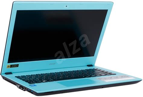 Pasaran Laptop Acer Aspire E14 acer aspire e14 laptop alzashop