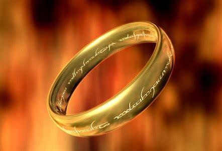 seputar hukum memakai cincin firanda