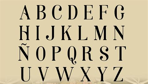 art nouveau fonts art nouveau caps free fonts download soria free art nouveau font