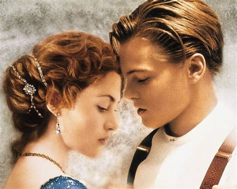 film titanic love rose jack titanic photo 32142358 fanpop
