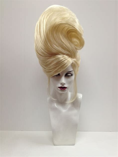 updo wigs for women drag queen updos on women tidal wave wig wigs
