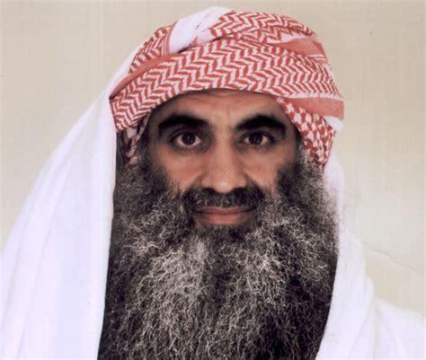 khalid mohammed biography paul davis on crime october 2012