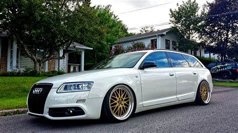 audi s6 stance where the beef show your stanced avant page 2
