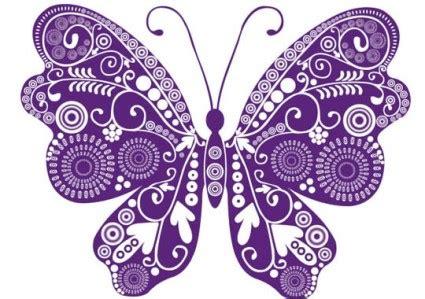 imagenes mariposas gratis fotos mariposas gratis imagui