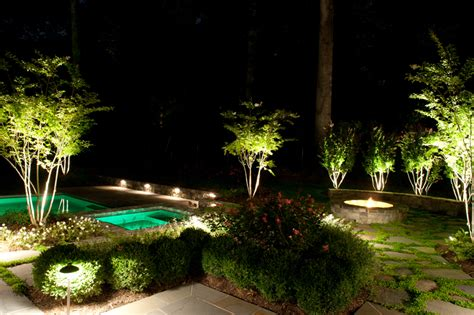 Outdoor Lighting Trends 2016 Outdoor Lighting Trends I Aqua Bright