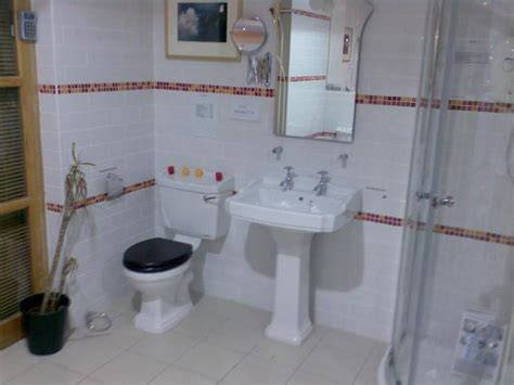 harreds bathrooms harreds bathrooms 14 images our projects harreds heating plumbing supplies