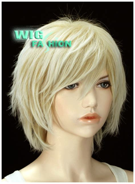 hairstyles to disguise saggy necks hairstyles for 50 for sagging neckline best hairstyles