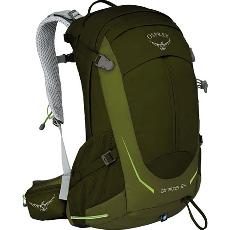 osprey stratos 24 review outdoorgearlab osprey packs stratos 24l backpack backcountry com