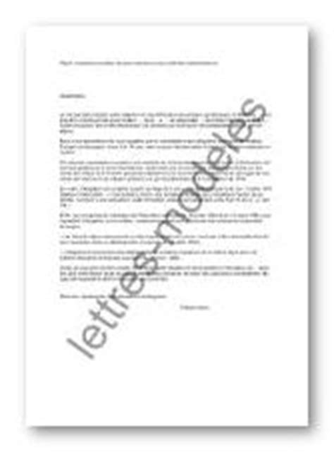 Modèle De Lettre D Invitation à Une Assemblée Générale Sle Cover Letter Exemple De Lettre De Refus A Une Invitation