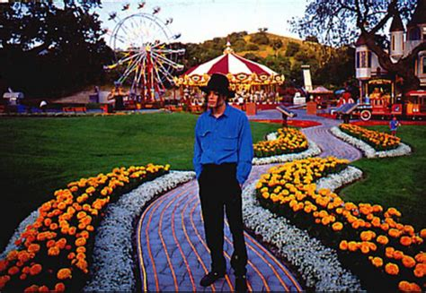michael jackson backyard michael jackson s neverland ranch for sale 93 3 fm