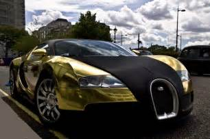 Gold Plated Bugatti Veyron Price 29 Best Images About Cars On Models Bugatti