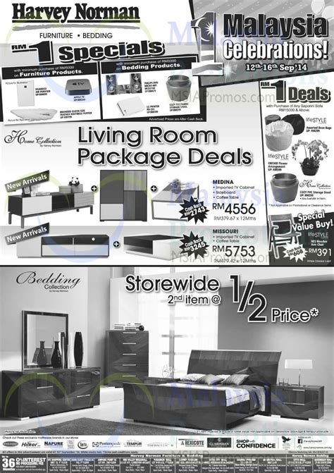 living room furniture package deals furniture living room package deals rm1 deals 187 harvey