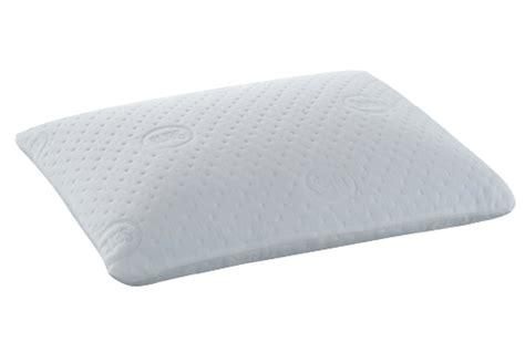 serta copper pillow walmart serta pillow serta sleeper hotel signature