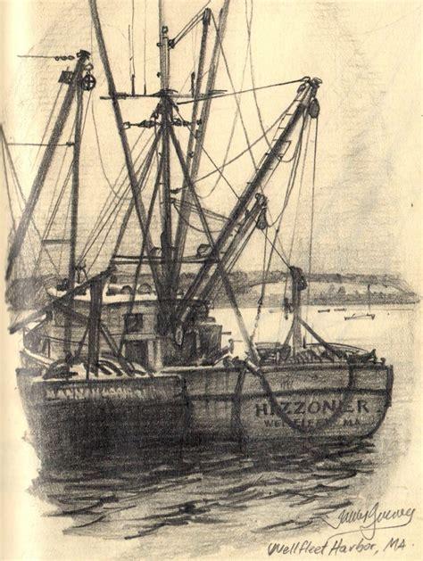 fishing boat fire port arthur 464 best printables transportation images on pinterest