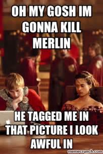 Gosh Meme - oh my gosh memes