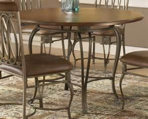 dining room dining room sets from iron rod iron patio
