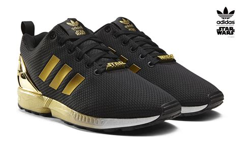 what type of technology adidas use in its shoes all white background
