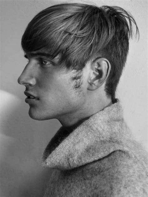 mens haircuts houston heights 9 best men s close cropped hair images on pinterest men