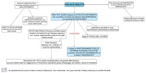 la politica interna di giolitti et 224 giolittiana 3 170 media aiutodislessia net