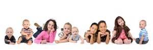 Child Custody Attorney Kansas City MO   Paulus Law Firm Children