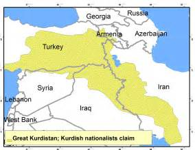 file great kurdistan kurdish nationalists claim jpg