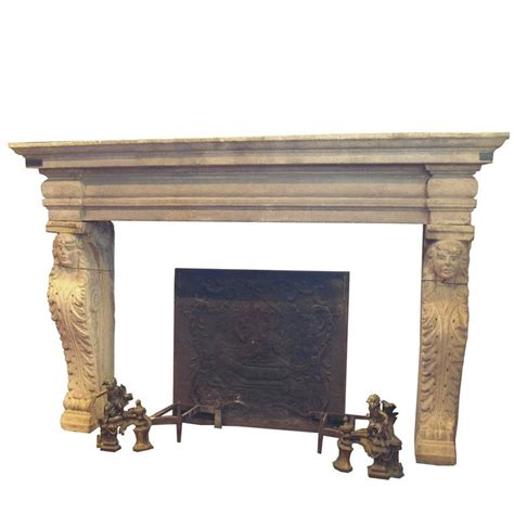 fireplace mantels for sale antique fireplace mantel for sale at 1stdibs