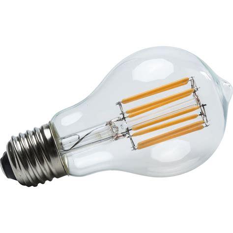 glã hbirne kaufen leuchte form gl 252 hbirne preisvergleich die besten