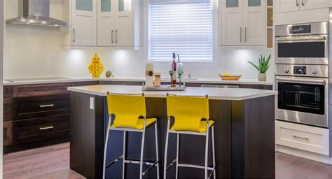 how to add color to a kitchen how to add color to your kitchen this the open