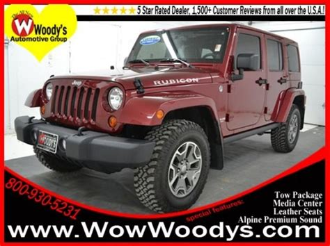 Difference Between Jeep Wrangler And Rubicon Difference Between 2013 And 2014 Jeep Unlimited Wrangler
