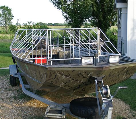 duck hunting boat parts 246 best duck boats duck hunting and gear images on