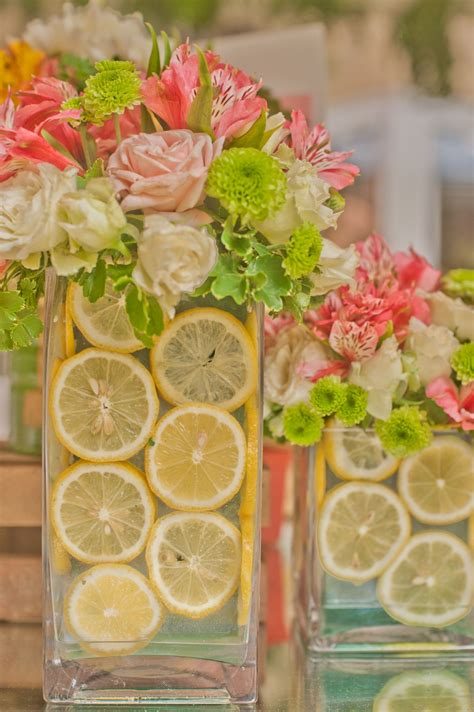 centerpieces for a tea 40 tea decorations to jumpstart your planning