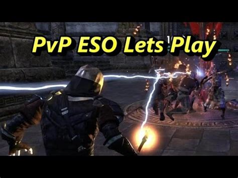 elder scrolls online tutorial xbox one full download random eso pvp