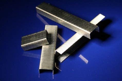 Dijamin Isi Staples Tembak 8mm Refil Isi Staples Tembak harga jual isi stapler tembak ts 610