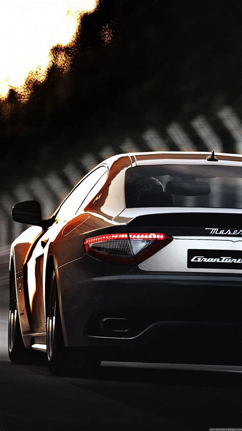 Car Wallpaper For Iphone 6 Plus by Iphone 6 Plus Car Wallpaper Wallpapersafari