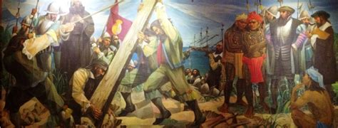 Spain In The Philippines philippine literature in the colonial period with