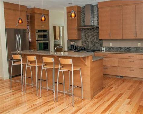 Lemari Kayu Dapur bentuk lemari dapur kayu jati 2013 si momot