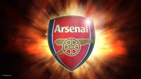 Wallpaper Iphone 5 Hd Arsenal | arsenal football club wallpaper football wallpaper hd