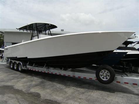 craigslist miami fl boat parts 2018 contender 39 st sarasota florida boats