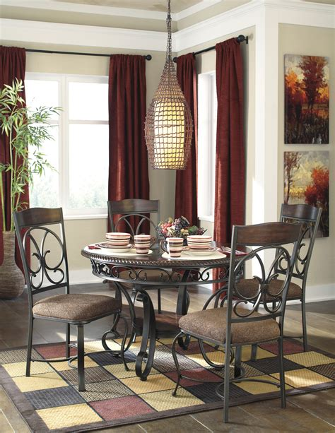 Family Discount Furniture by Dinettes Family Discount Furniture