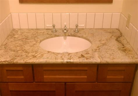catchy white tile bathroom sink backsplash ideas in