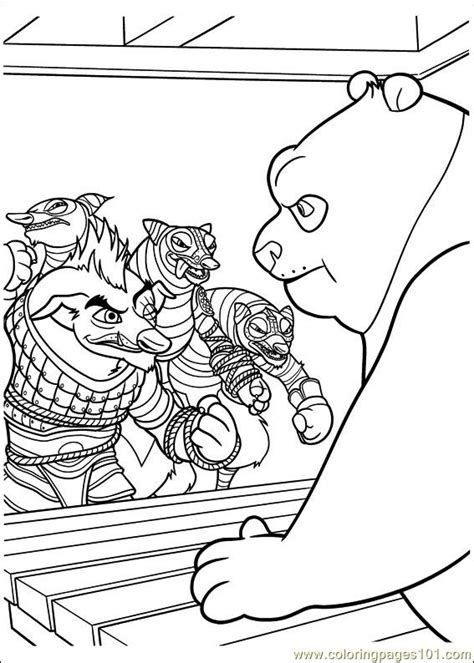 coloring pages kung fu countries gt china free printable coloring page kung fu panda 2 34 coloring page free kung fu panda