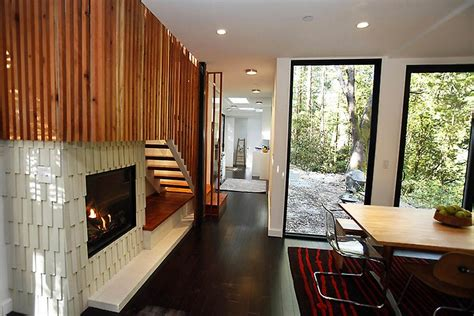 interior of homes pictures six oaks shipping container home video best of