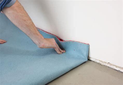 teppich schneiden anleitung obi anleitung teppich verlegen teppichverlegung