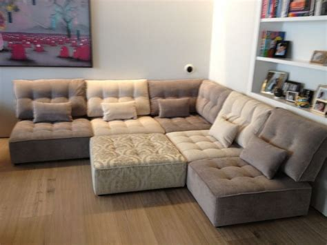 couch for playroom 1000 ideas about modular sofa on pinterest sectional